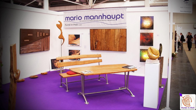 1-messe-hannover-ligna-2009-wonders-in-wood