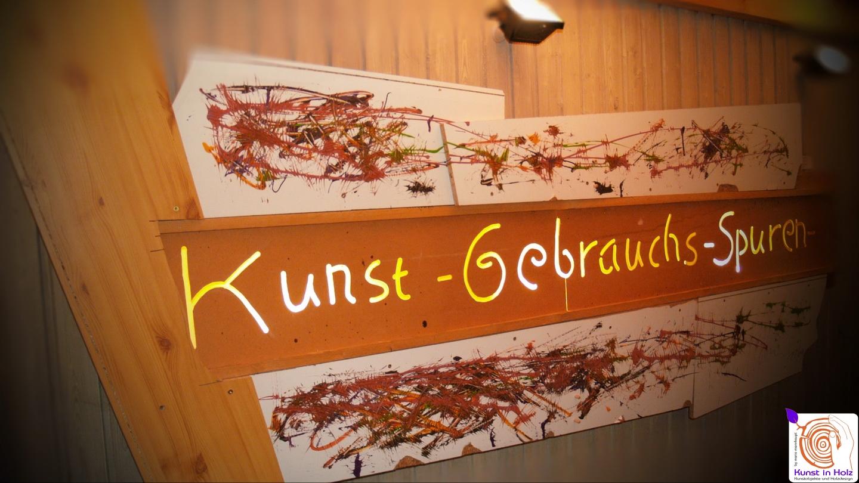 kunst-gebrauch-spuren-_-wandrelief-2009-12