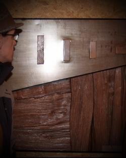 verkaufsseite f r kunstobjekte und holzdesign direkt vom holzk nstler mario mannhauptkunst in holz. Black Bedroom Furniture Sets. Home Design Ideas