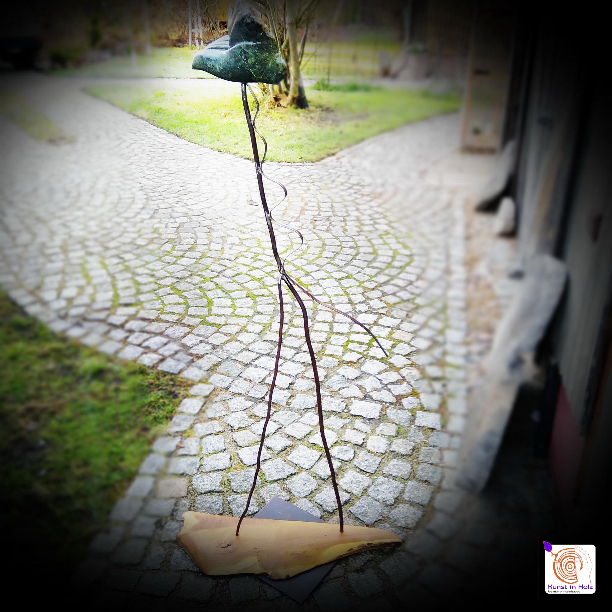 Verkauf von Skulpturen für Wohndesign